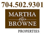 Real Estate Agent Charlotte NC